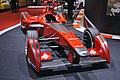 Salon de l'auto de Genève 2014 - 20140305 - ABT Formula E 1.jpg