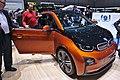 Salon de l'auto de Genève 2014 - 20140305 - BMW 2.jpg