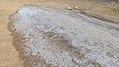 Salt (30393552903).jpg