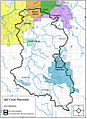 Salt Creek Watershed USGS 2002.jpg
