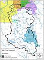 Salt Creek Watershed USGS 2002.jpg