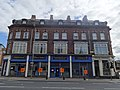 Salter Building, Pembroke Place, Liverpool 28 May 2015 (7).jpg