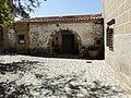 Salvatierra de Santiago, Cáceres 20.jpg