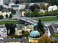 Salzburg, Österreich - panoramio (3).jpg