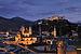 Salzburg - Panorama (nachts)2.jpg
