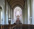 Salzburg Andräkirche innen.jpg