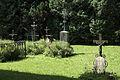 Salzburg Sebastiansfriedhof 965.jpg