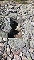 Sammallahdenmäki (gravrösen från bronsåldern) 12.jpg