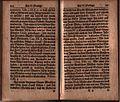 Sammelband Predigten 189.jpg