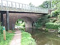 Sampford Peverell Bridges - geograph.org.uk - 228425.jpg