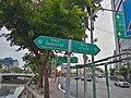 Samphanthawong-Bang Rak Districts.jpg