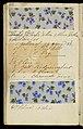 Sample Book (USA), 1879 (CH 18575253-53).jpg