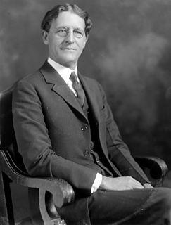 Samuel Rutherford (Georgia politician) American politician