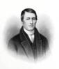 Samuel Eddy (1769–1839).png