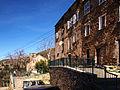 San-Lorenzo-Forci-Pdt Venturini.jpg