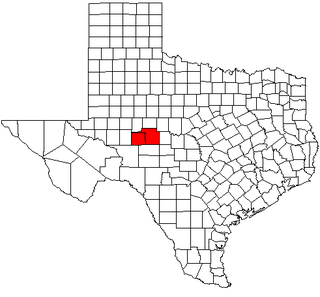 San Angelo, Texas metropolitan area human settlement in United States of America