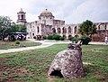 San Antonio,Texas.USA. - panoramio (8).jpg