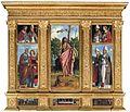 San Fior - Polittico di San Giovanni Battista - Cima da Conegliano.jpg
