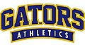 San Francisco State Gators wordmark.jpg