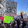 San Francisco Youth Climate Strike - March 15, 2019 - 24.jpg