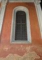 San Giovanni Crisostomo Venezia finestrone facciata sud notte.jpg
