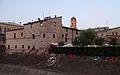 San Giovanni in Marignano - Notte delle Streghe 2011, 1.jpg