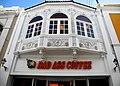 San Juan, café.jpg
