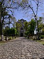 San Juan Bautista, Tlayacapan 02.jpg
