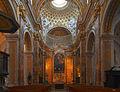 San Luigi dei Francesi (Rome) - Interior HDR.jpg