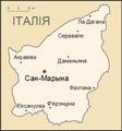 San Marino mapa-Be.png