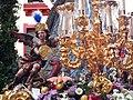 San Miguel Arcángel con la Divina Pastora.jpg