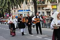 San Nicolò d'Arcidano - Costume tradizionale (02).JPG