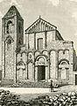 San Pantaleo facciata della chiesa omonima.jpg