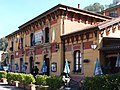 San Pellegrino ex stazione.jpg