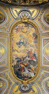 Italian painter (1731-1791)