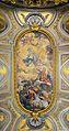 San Stanislao dei Polacchi (Rome) - Ceiling.jpg