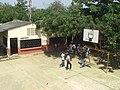 San basilio de palenque - panoramio (2).jpg
