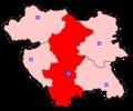 Sanandaj Constituency.png