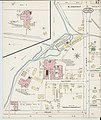 Sanborn Fire Insurance Map from Akron, Summit County, Ohio. LOC sanborn06577 001-18.jpg