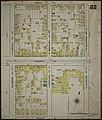 Sanborn Fire Insurance Map from Atlantic City, Atlantic County, New Jersey. LOC sanborn05408 001-22.jpg
