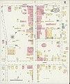 Sanborn Fire Insurance Map from Concord, Cabarrus County, North Carolina. LOC sanborn06395 004-2.jpg