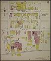 Sanborn Fire Insurance Map from Davenport, Scott County, Iowa. LOC sanborn02624 004-13.jpg