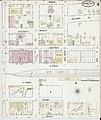 Sanborn Fire Insurance Map from Dodge City, Ford County, Kansas. LOC sanborn02940 002-4.jpg