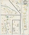 Sanborn Fire Insurance Map from Highland, Ulster County, New York. LOC sanborn05984 001-1.jpg
