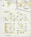 Sanborn Fire Insurance Map from Huron, Beadle County, South Dakota. LOC sanborn08242 004-5.jpg