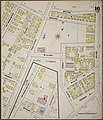 Sanborn Fire Insurance Map from Lowell, Middlesex County, Massachusetts. LOC sanborn03769 001-17.jpg