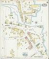 Sanborn Fire Insurance Map from Mamaroneck, Westchester County, New York. LOC sanborn06057 003-3.jpg