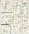Sanborn Fire Insurance Map from Montgomery, Orange County, New York. LOC sanborn06094 003-2.jpg