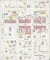Sanborn Fire Insurance Map from Palmyra, Marion County, Missouri. LOC sanborn04819 003-3.jpg