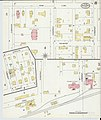 Sanborn Fire Insurance Map from Ravenna, Portage County, Ohio. LOC sanborn06871 004-8.jpg